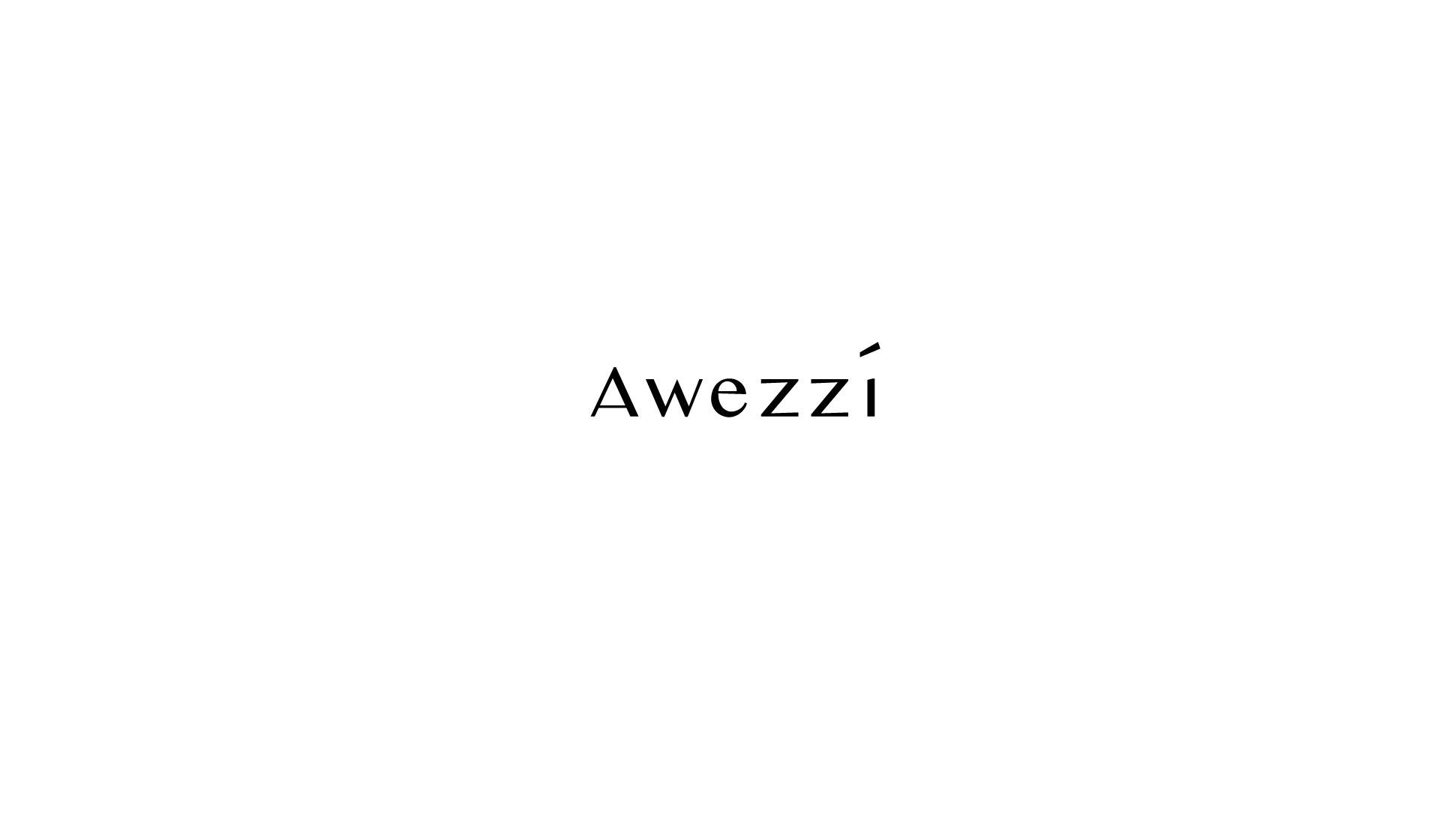 Awezzi