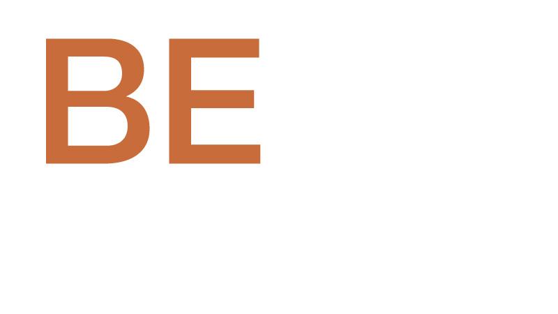 Be type