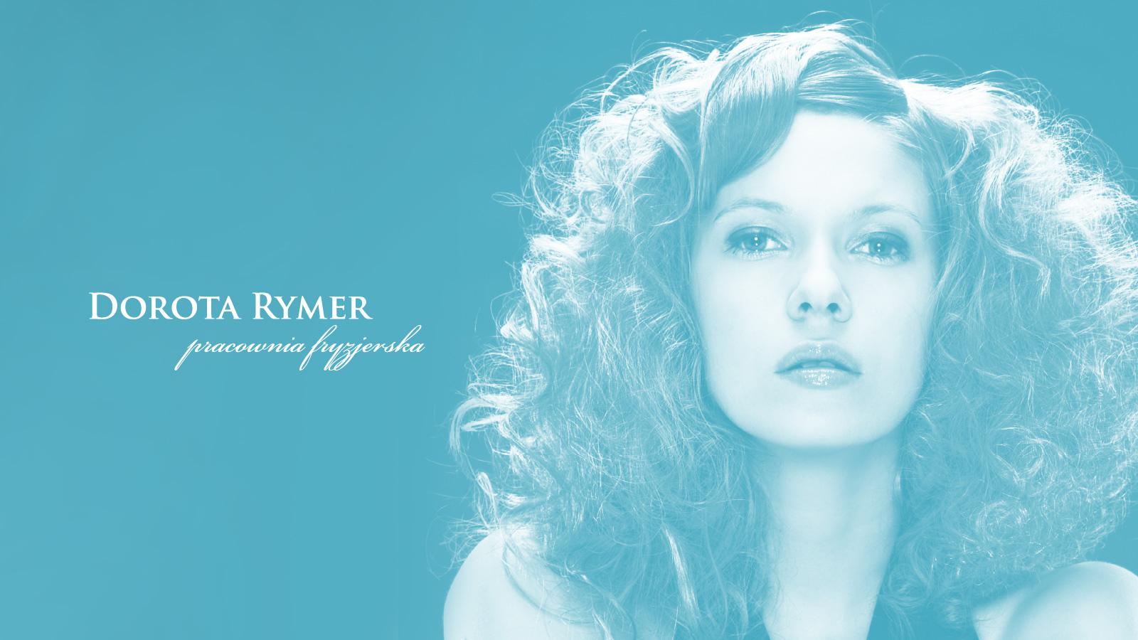 Dorota Rymer