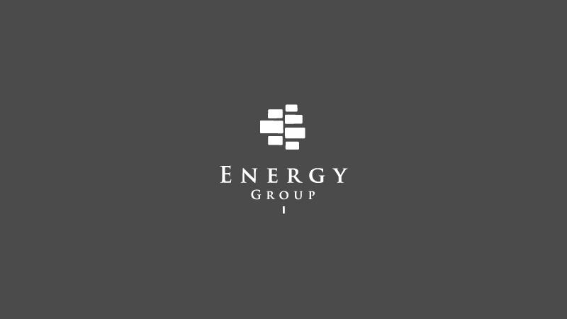 Energy Group