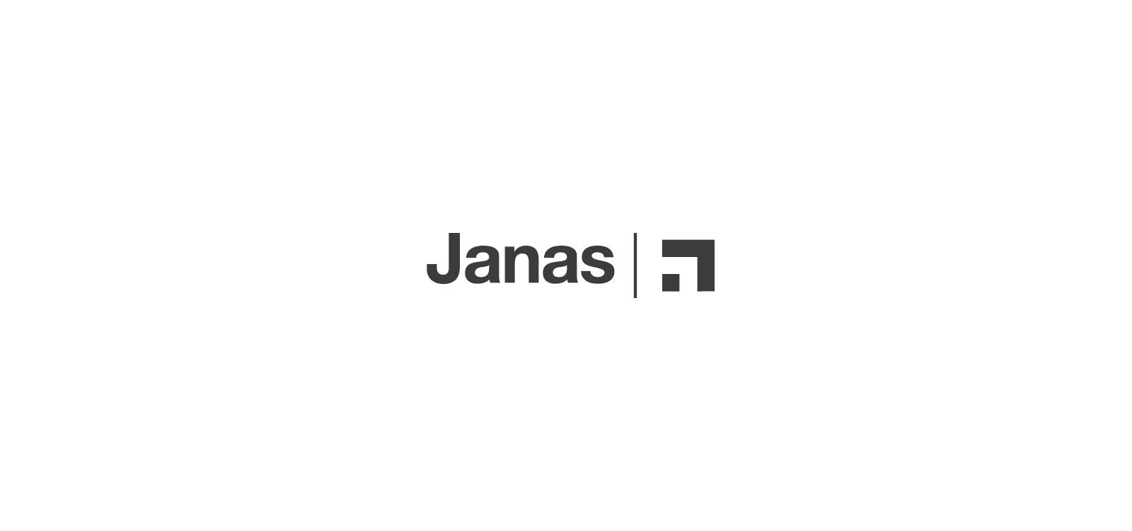 Meble Janas