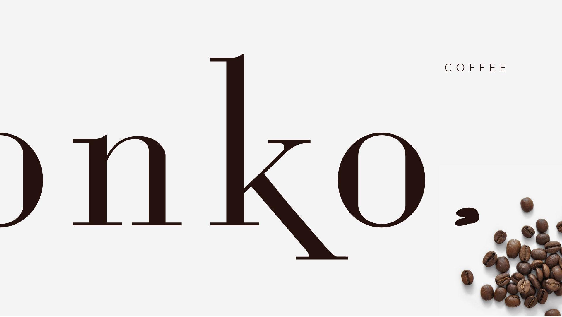 monko