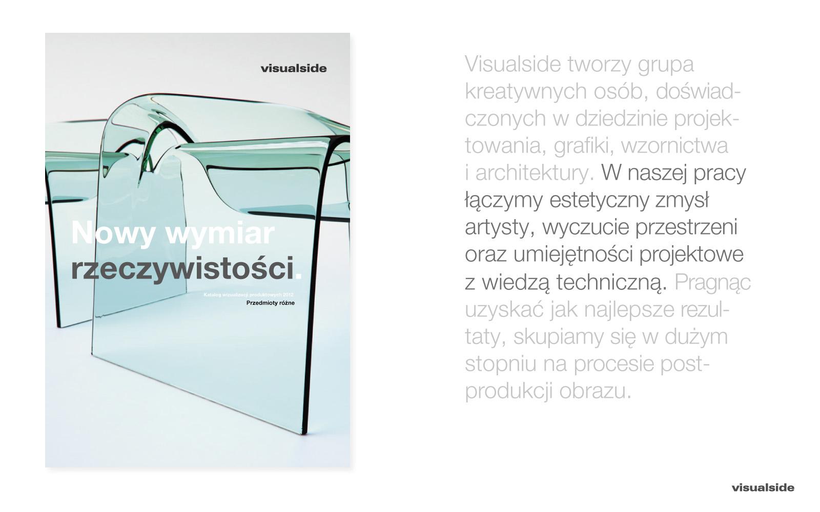 Visualside